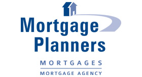 Mortgage planner
