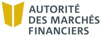 Autorite des Marches Financiers